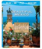 Beautiful Mexico Best Of Travel Blu Ray Ws Nr