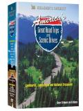 America's Great Road Trips & S America's Great Road Trips & S Nr