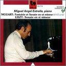 liszt-mozart-piano-sonatas