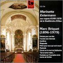 marc-briquet-nine-works-for-organ