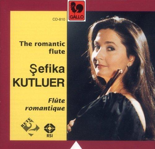 franz-doppler-romantic-flute-kutluer-fl-sultanov-pno