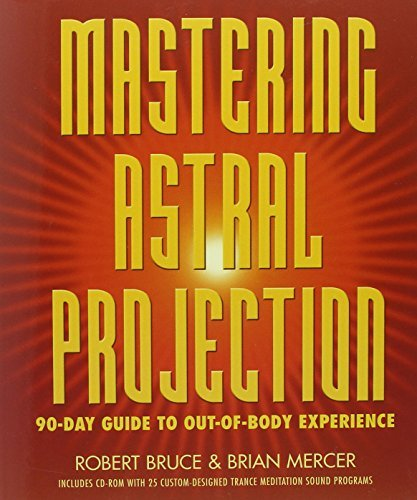 bruce-robert-mercer-brian-mastering-astral-projection-pap-cdr