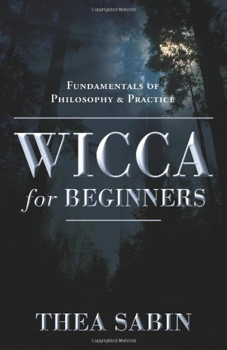 thea-sabin-wicca-for-beginners