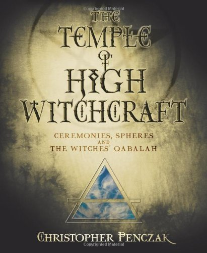 christopher-penczak-the-temple-of-high-witchcraft
