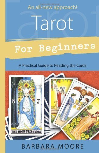 barbara-moore-tarot-for-beginners-a-practical-guide-to-reading-the-cards