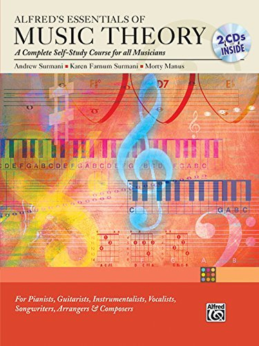 andrew-surmani-alfreds-essentials-of-music-theory-a-complete-self-study-course-for-all-musicians-w