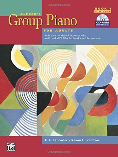 lancaster-e-l-renfrow-kenon-d-alfreds-group-piano-for-adults-student-book-1-2-pap-cdr