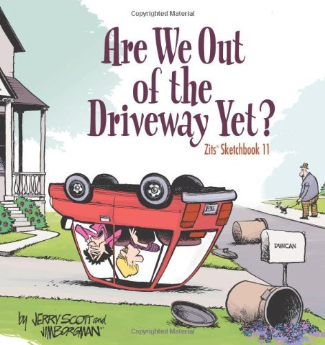 jerry-scott-are-we-out-of-the-driveway-yet
