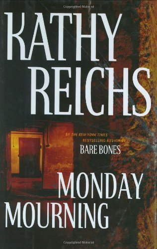 kathy-reichs-monday-mourning