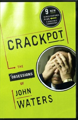 john-waters-crackpot-the-obsessions-of