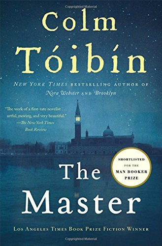 colm-toibin-the-master