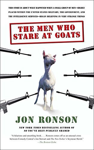 jon-ronson-the-men-who-stare-at-goats-reprint
