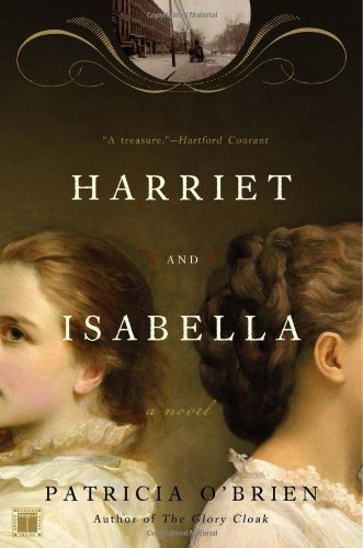 patricia-obrien-harriet-and-isabella