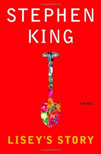 Stephen King Lisey's Story