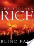 christopher-rice-blind-fall-a-novel