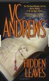 V. C. Andrews Hidden Leaves