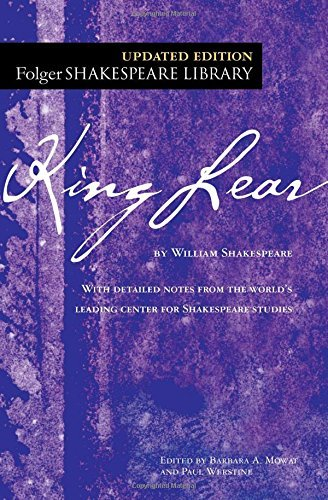 william-shakespeare-king-lear