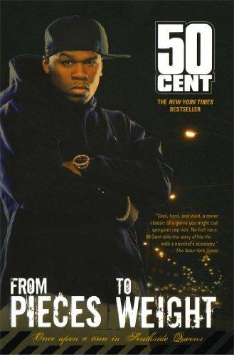 50-cent-from-pieces-to-weight-once-upon-a-time-in-southside-queens