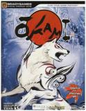 Doug Walsh Okami Wii Official Strategy Guide