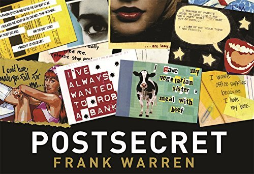 frank-warren-postsecret-extraordinary-confessions-from-ordinar