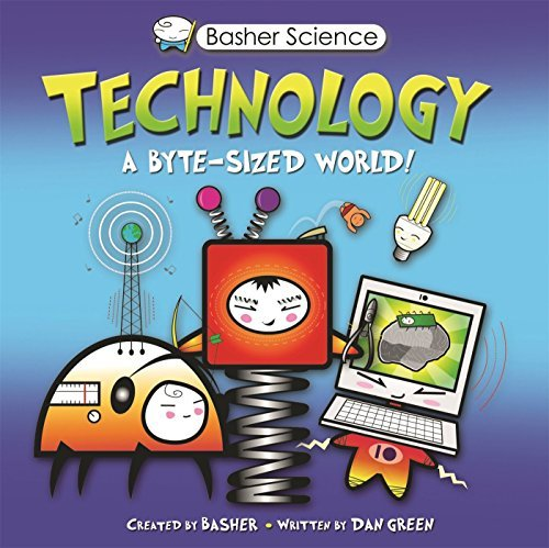 simon-basher-technology