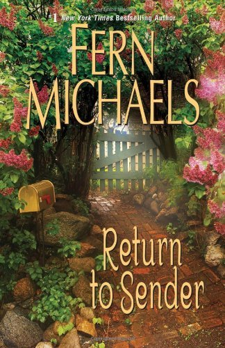 Fern Michaels Return To Sender