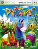Prima Games Viva Pinata Official Game Guide