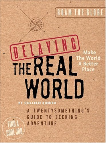 colleen-kinder-delaying-the-real-world