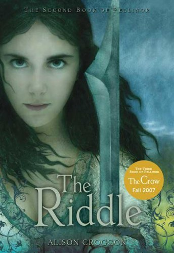 alison-croggon-the-riddle