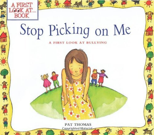 pat-thomas-stop-picking-on-me-a-first-look-at-bullying