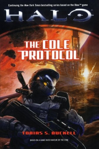tobias-s-buckell-the-cole-protocol-reprint