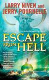 Larry Niven Escape From Hell