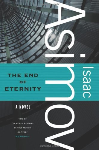 isaac-asimov-end-of-eternity-the