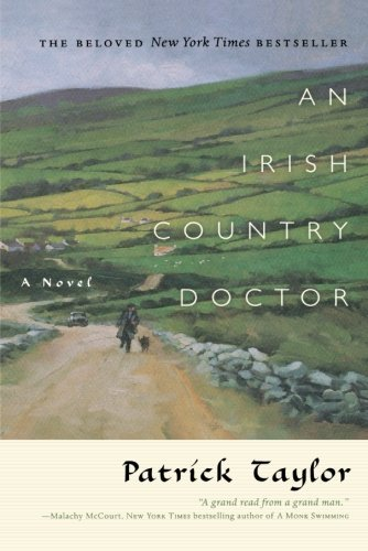 patrick-taylor-an-irish-country-doctor-reprint