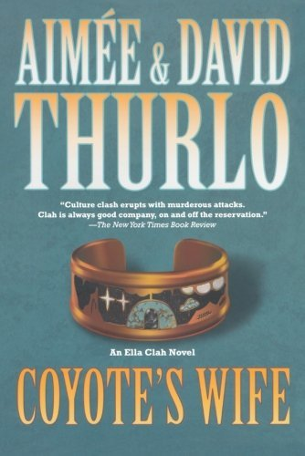 thurlo-aimee-thurlo-david-coyotes-wife-reprint
