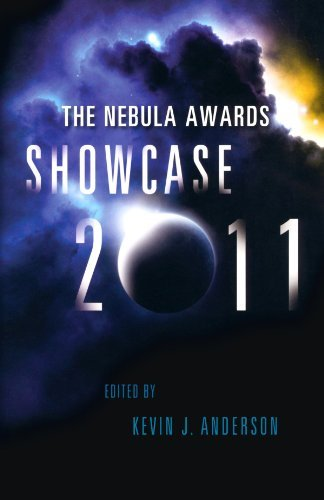 kevin-j-edt-anderson-the-nebula-awards-showcase-2011