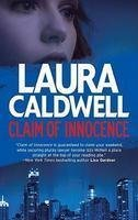 Laura Caldwell Claim Of Innocence