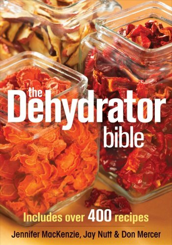 jennifer-mackenzie-dehydrator-bible-the-includes-over-400-recipes