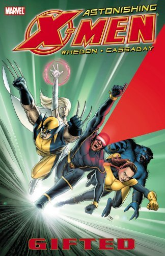 whedon-joss-cassaday-john-astonishing-x-men-1