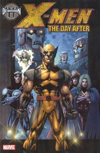 salvador-larroca-randy-green-chris-claremont-peter-decimation-x-men-the-day-after-house-of-m
