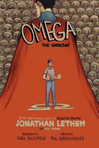 jonathan-lethem-omega-the-unknown