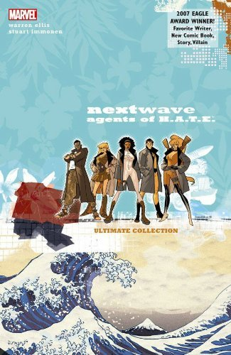 warren-ellis-nextwave-agents-of-hate-ultimate-collection