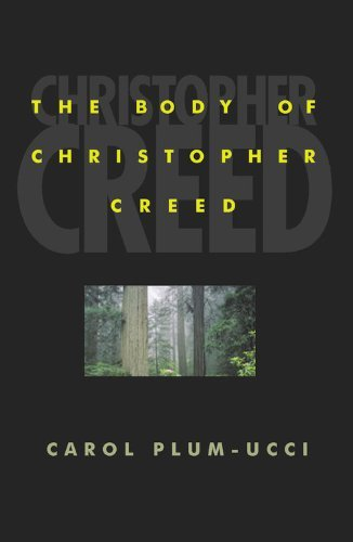 carol-plum-ucci-body-of-christopher-creed-the