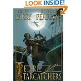 dave-barry-peter-the-starcatchers