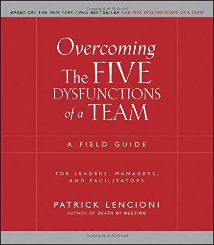 patrick-lencioni-overcoming-the-five-dysfunctions-of-a-team