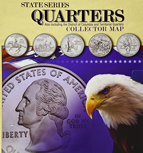 not-available-na-state-series-quarters-collector-map