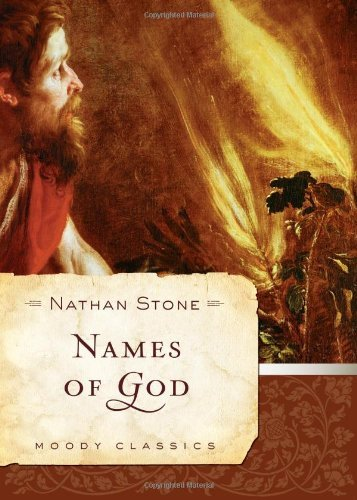 nathan-stone-names-of-god
