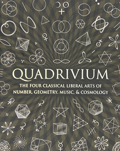 miranda-lundy-quadrivium-the-four-classical-liberal-arts-of-number-geomet