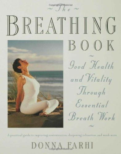 donna-farhi-the-breathing-book-vitality-good-health-through-essential-breath-w
