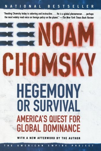 noam-chomsky-hegemony-or-survival-americas-quest-for-global-dominance